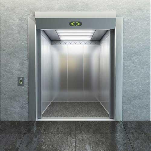 лифты, Лифты